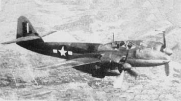 Ki-83_1.jpg