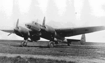 su-8_ash-71.jpg
