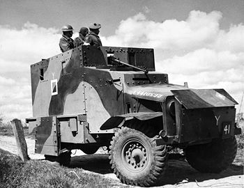 http://www.aviarmor.net/tww2/photo/gb/ac_oxa/oxa_armoured_lorry_1941.jpg