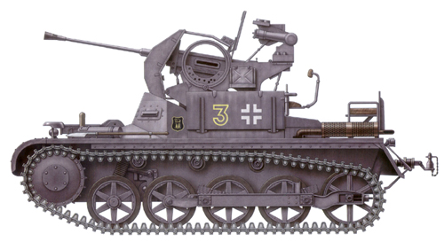 flakpanzer_pz1_c4.jpg