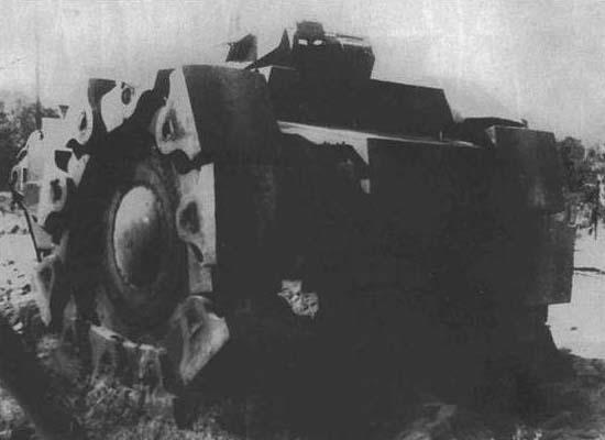 Е-100 танк маус против е-100 танк е-100 танк слабые места е-100 е-100 vs ис-7 е 100 ис-7 против е-100 mg 42