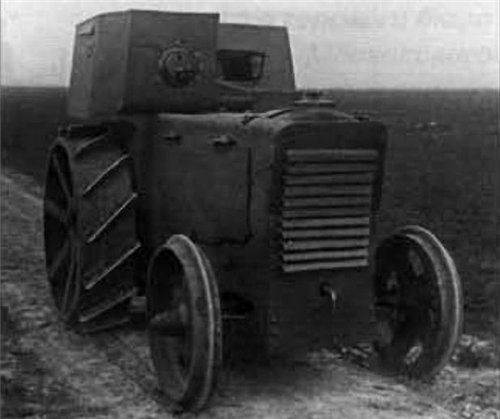http://www.aviarmor.net/tww2/photo/ussr/at_fordson/at_fordson_ussr_2.jpg