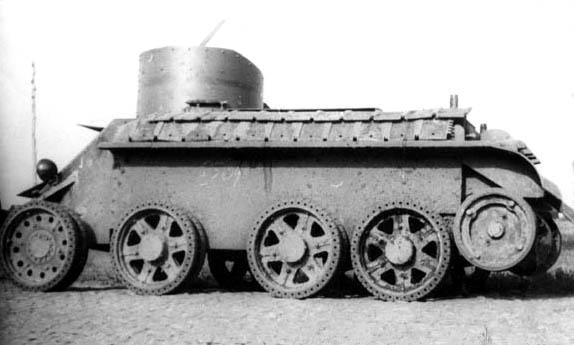 12 танков - по некоторым