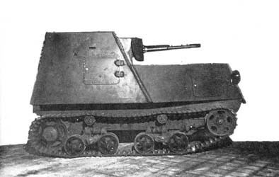 http://www.aviarmor.net/tww2/photo/ussr/htz16/htz16_11m.jpg
