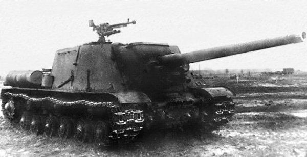 танк ангара фото