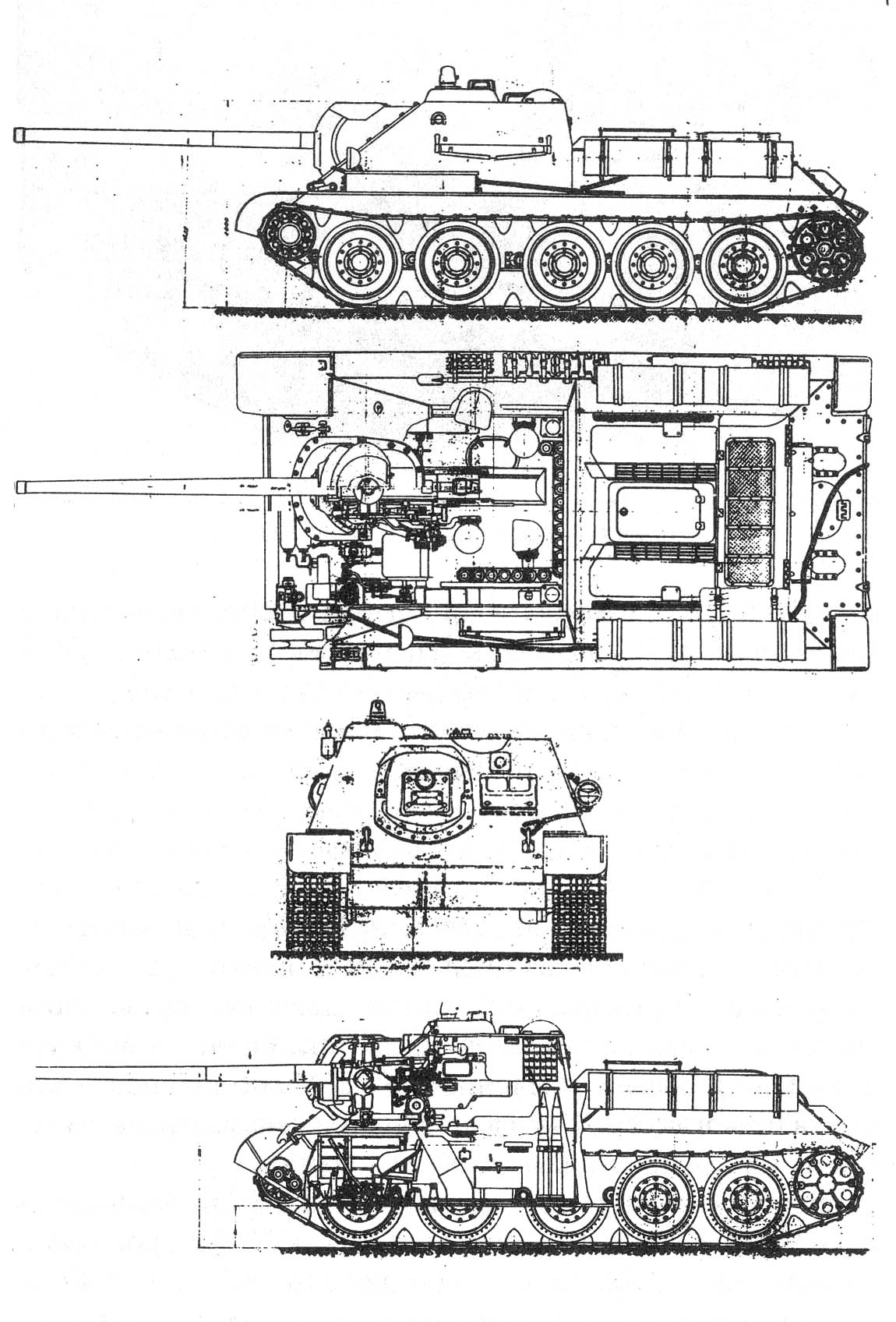http://www.aviarmor.net/tww2/photo/ussr/su-85/su85-1_3.jpg