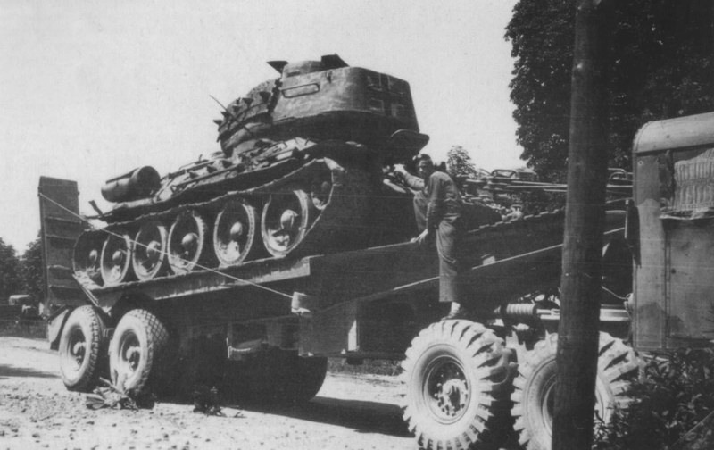 http://www.aviarmor.net/tww2/photo/ussr/t-34-85_2/t34-85_ger_4.jpg