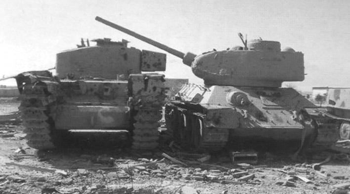 http://www.aviarmor.net/tww2/photo/ussr/t-34-85_2/t34-85_iraq2003_1.jpg