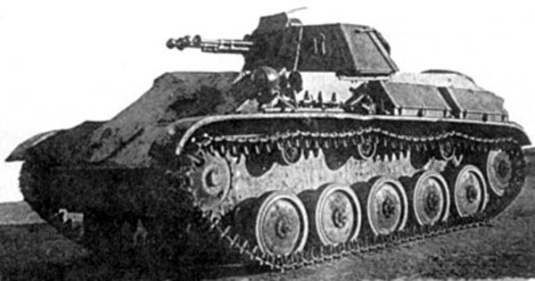 http://www.aviarmor.net/tww2/photo/ussr/t-90/t-90_1.jpg