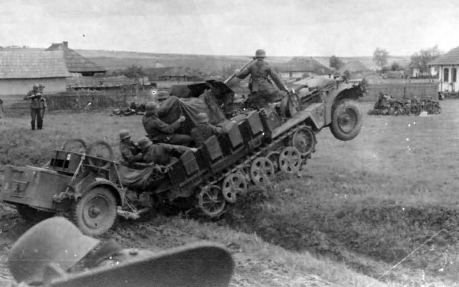 Panzer Tracts 18: Panzerkampfwagen 38 t Ausf.A to G and  S from 1939 to 1942