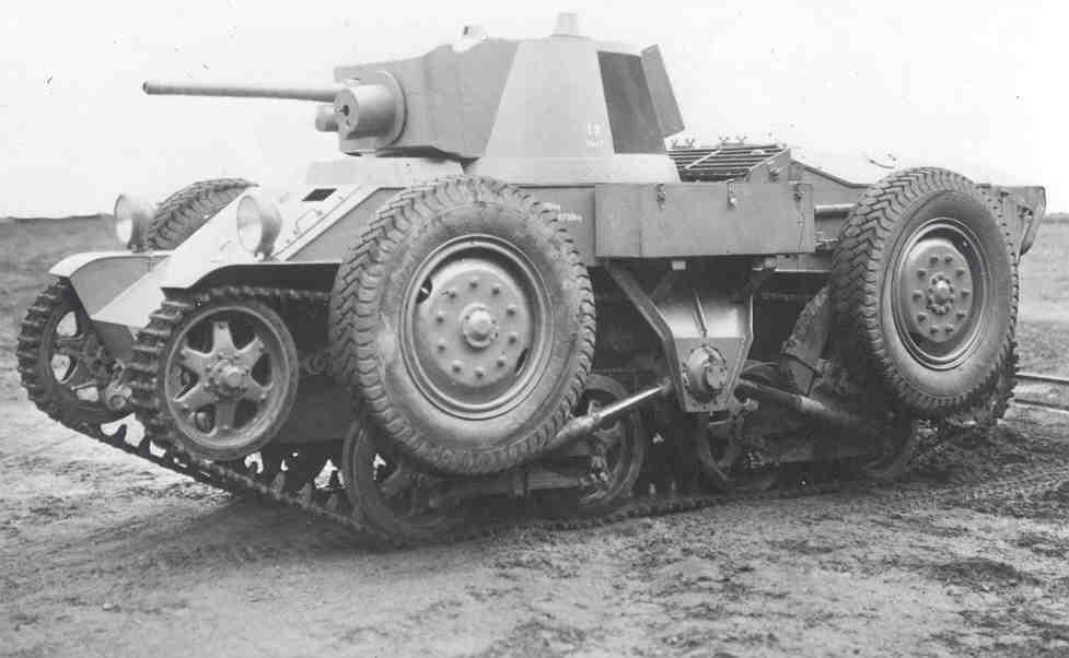 танков в world of tanks картинки